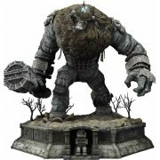 Ultimate Diorama Masterline Shadow of the Colossus Statue: The First Colossus (Japan)