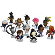 Overwatch Cute But Deadly Blind Box Series 3 (Random Single)