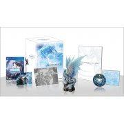 Monster Hunter World: Iceborne [Master Edition] (Collector's Edition) (Japan)