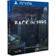 Back in 1995 [Limited Edition]  PLAY EXCLUSIVES (Asia)