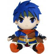 Fire Emblem FP03 Plush: Ike (S) (Japan)