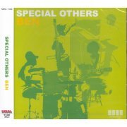 Special Others (Japan)