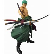 Variable Action Heroes One Piece: Roronoa Zoro Renewal Ver. (Japan)