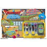 Dragon Quest Board Game Slime Race (Re-run) (Japan)