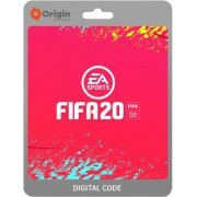FIFA 20  origin (Region Free)