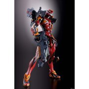 Metal Build Evangelion: EVA-02 (Japan)