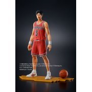 The Spirit Collection of Inoue Takehiko Slam Dunk Vol. 6: Kiminobu Kogure (Japan)
