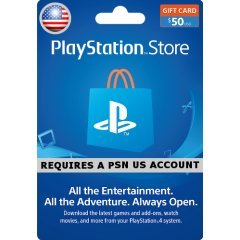 US PSN - Exclusive discounts on EA, 505 Games, and PS2 digital games!