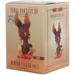 IFRIT Final Fantasy XIV Minion Figure vol.1