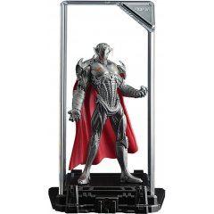 SUPER HERO ILLUMINATE GALLERY COLLECTION VOL.1: ULTRON (RE-RUN) Topi