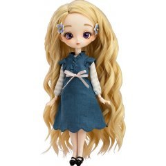 HARMONIA BLOOM HONEY AND CLOVER DOLL: HAGUMI HANAMOTO by Good Smile