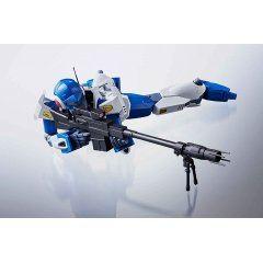 HI-METAL R Techno Police 21C TECHROID BLADER Action Figiure BANDAI NEW