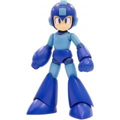 MEGA MAN 1/10 SCALE PLASTIC MODEL KIT: MEGA MAN REPACKAGE EDITION by Kotobukiya