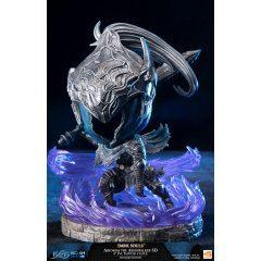 Dark Souls Statue: Artorias the Abysswalker SD Standard Edition - First4Figures