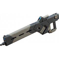 M.S.G: WEAPON UNIT 01 BURST RAIL GUN Kotobukiya