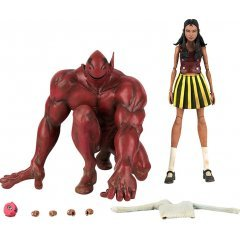 PAUL POPE'S THB + HR WATSON COLLECTIBLE SUPER SET Three A
