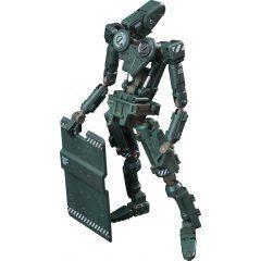 Robox Basic 1/12 Scale Action Figure - 1000Toys