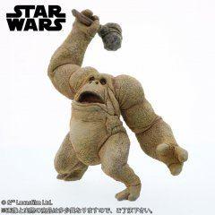 Star Wars Dejarik Monster Collection: Kintan Strider - Plex