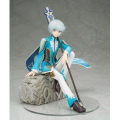 TALES OF ZESTIRIA THE X ALTAIR 1/7 SCALE PRE-PAINTED FIGURE: MIKLEO Alter
