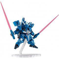 GUNDAM SENTINEL NXEDGE STYLE: MS UNIT GUNDAM MK-V Tamashii (Bandai Toys)