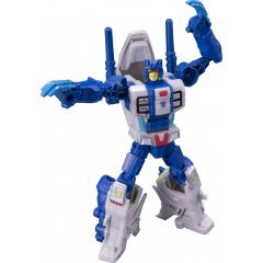 POWER OF THE PRIMES TRANSFORMERS: PP-21 TERRORCON RIPPERSNAPPER TakaraTomy