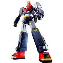 SOUL OF CHOGOKIN: GX-79 CHOUDENJI MACHINE VOLTES V F.A. Tamashii (Bandai Toys)