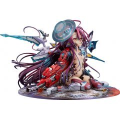 https://www.play-asia.com/no-game-no-life-zero-18-scale-pre-painted-figure-schwi/13/70c0it