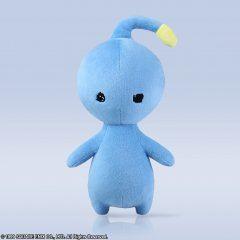 FINAL FANTASY PLUSH: PUPU Square Enix