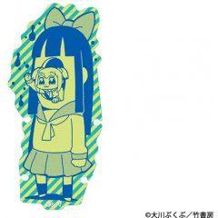 POP TEAM EPIC CORD HOLDER: PIPIMI (KAO KARA POPUKO) PROOF