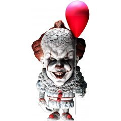 DEFOREAL IT: PENNYWISE Star Ace Toys