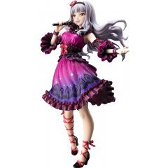 THE IDOLM@STER MILLION LIVE! 1/8 SCALE PRE-PAINTED FIGURE: TAKANE SHIJOU AN ELEGANT MOMENT VER. Knead