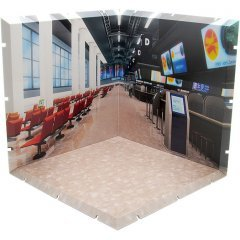 DIORAMANSION 150 AIRPORT PLM