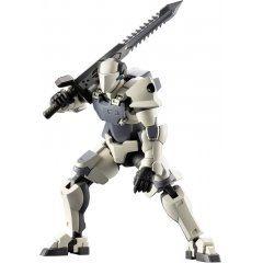HEXA GEAR 1/24 SCALE MODEL KIT: GOVERNOR ARMOR TYPE PAWN A1 VER.1.5 Kotobukiya