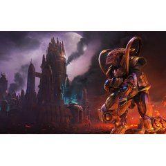 Starcraft Remastered (Voices of Legend)