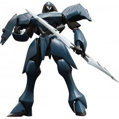 SPACE KNIGHT TEKKAMAN BLADE: TEKKAMAN DAGGER Evolution-Toy