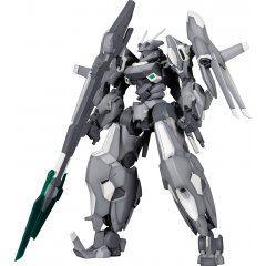 FRAME ARMS 1/100 SCALE MODEL KIT: JX-25F / S JI-DAO SPECIAL FORCES TYPE Kotobukiya