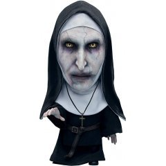 DEFOREAL THE NUN: VALAK DELUXE VER. Star Ace Toys