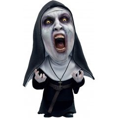 DEFOREAL THE NUN: VALAK OPEN ONE'S MOUTH VER. Star Ace Toys