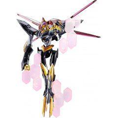 METAL ROBOT SPIRITS SIDE KMF CODE GEASS LELOUCH OF THE REBELLION R2: SHINKIRO Tamashii (Bandai Toys)