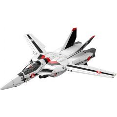 MACROSS DO YOU REMEMBER LOVE? PLAMAX MF-45 1/20 SCALE MODEL KIT: MINIMUM FACTORY VF-1 FIGHTER VALKYRIE Max Factory