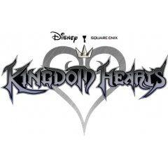 KINGDOM HEARTS KEY BLADE COLLECTION VOL. 3 (SET OF 6 PIECES) Bandai Entertainment