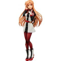 SWORD ART ONLINE 1/7 SCALE PRE-PAINTED FIGURE: ASUNA [STARRY NIGHT] Easy Eight