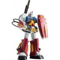 ROBOT SPIRITS SIDE MS MOBILE SUIT GUNDAM: PF-78-1 PERFECT GUNDAM VER. A.N.I.M.E. Tamashii (Bandai Toys)