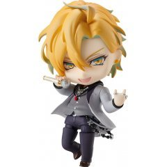 NENDOROID NO. 1275 HYPNOSIS MIC -DIVISION RAP BATTLE-: HIFUMI IZANAMI [GOOD SMILE COMPANY ONLINE SHOP LIMITED VER.] Freeing