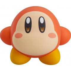 NENDOROID NO. 1281 KIRBY: WADDLE DEE Good Smile