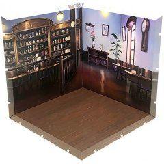 DIORAMANSION 150 CAFE PLM