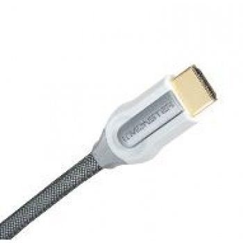 Monster GameLink HDMI Digital Video/Audio Cable Pa.97492.1