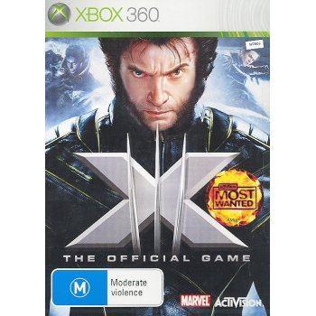 http://image4.play-asia.com/350/PA.63726.006.jpg