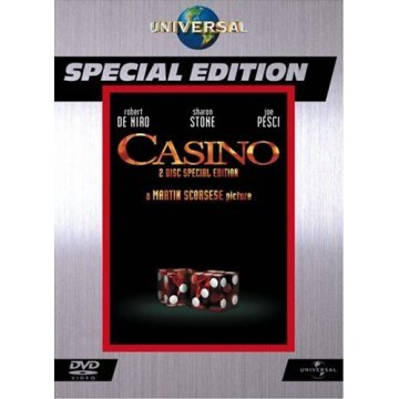 Casino scorsese special edition don felder motor city casino