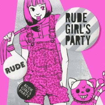 rude pictures of girls